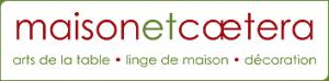 maisonetcaetera_logo