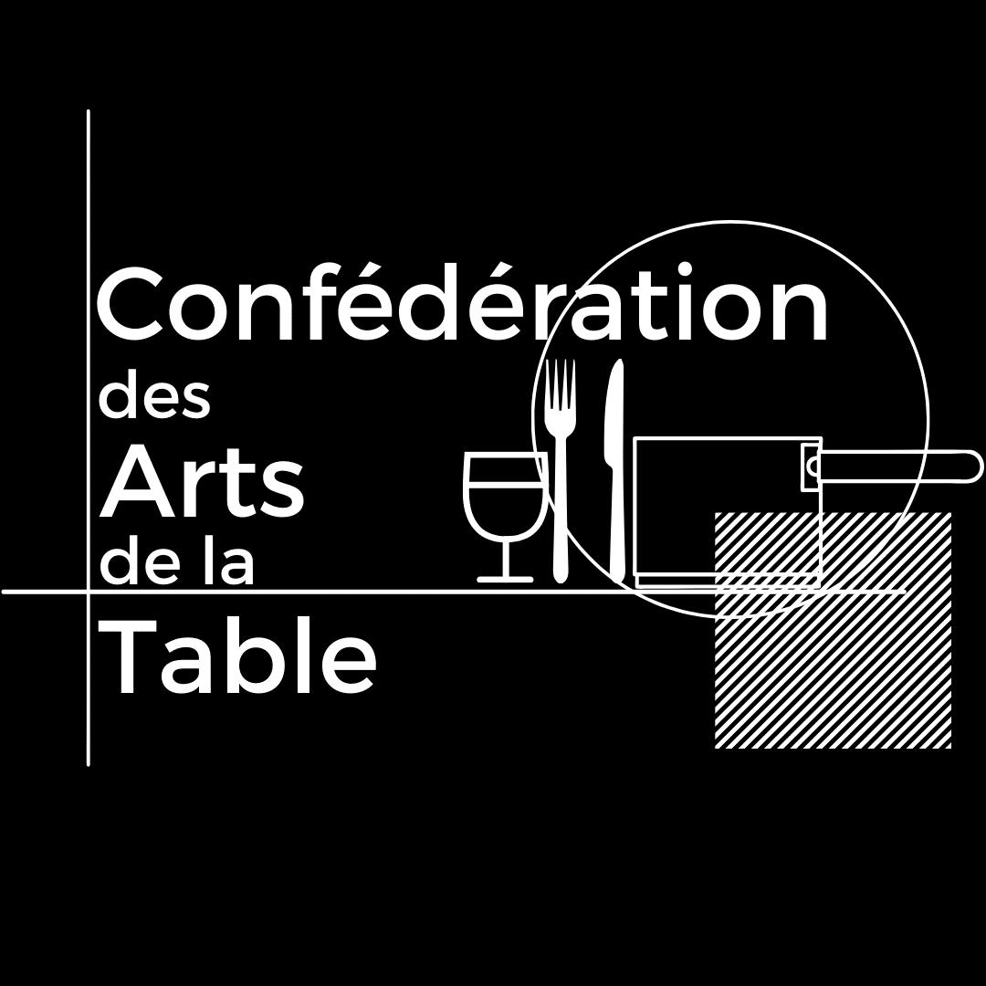 Confédération des Arts de la Table