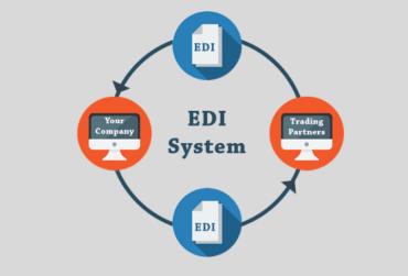 EDI – en route pour des échanges dématérialisés-Confédération et Francéclat